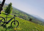 Plitvice E-bike rental