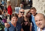 Authentic Day Trip Mostar - Kravice -Medjugorje From Dubrovnik