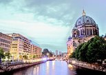 Berlin Like a Local: Customized Private Tour