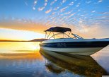 Speed Boat Private Trip n Sharm Elsheikh