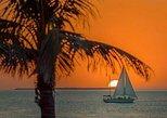 Famous Key West Sunset Sail