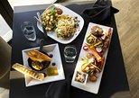 Canada - British Columbia: 7 PM Spirit of Victoria Food Tour (Gourmet Food Progressive Dinner and Tour)