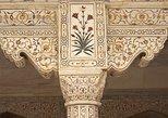 Same Day Taj Mahal Tour from Mumbai with Return Flights