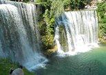 Bosnia and Herzegovina-5 day trip by GoBook (Sarajevo-Jajce)