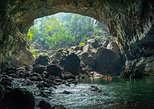 HANG TIEN 1-DAY DISCOVERY