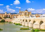 Cordoba: World Heritage City Tour