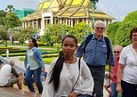 3 Days Adventure Tour In Phnom Penh City