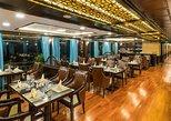 Ha Long - Lan Ha Bay Laregina Cruise 5 Stars 2 Days 1 Night