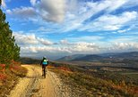 Cycling Istrian Countryside