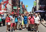 NYC Gangster and Mob Private Walking Tour
