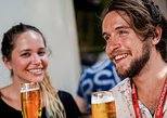 3-Hour Berlin Beer Tour