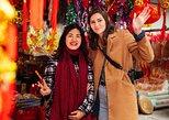 Private Tour: The True Essence of Hanoi