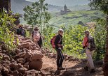 Day Trip by Foot in Atlas Moutains From Marrakech