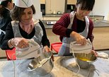 Cooking Lesson: From The Market To The Table in Florence