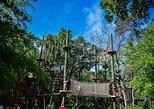 Aerial Adventure Hilton Head
