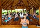 Yoga Class at Bodhi Tree Yoga Resort