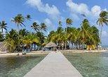 San Blas Panamanian Paradise