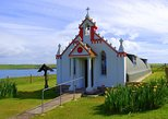 3 Day Orkney Explorer from Inverness