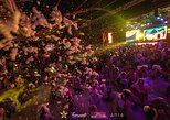 """Club MTV Foam_Party"" by Life_Events"