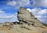 2 DAYS HIKING TOUR IN BUCEGI MOUNTAINS