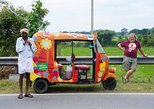 Private Day out in Chennai by Auto-rickshaw