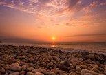 Puerto Vallarta Sunset Photography Workshop