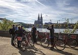 Private-Group Bike Tour of Cologne with Guide