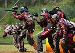 Mostar Paintball Adventure