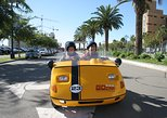 USA - California: GoCar Talking GoCar 3Hr Tour: Point Loma Adventure