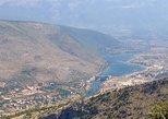 Gorgeous Mostar Panoramic Hike