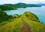 Davao Oriental World Heritage Overnight Tour (Min of 5 pax to run)