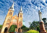 Majestic Half Day Ho Chi Minh City Tour including Coffee Tasting