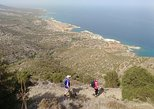 Akamas Panorama (short) Walk - (scheduled from Paphos)