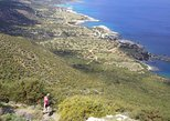 Akamas Panorama Walk (scheduled - from Limassol)
