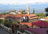 1 Day Tour, of Amazing Kakheti