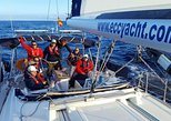 Private Yacht with skipper to enjoy the South of Tenerife