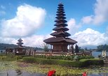 Best of Bali : Wonderful 3 Day Tours Package