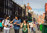 Expert Led Introduction to Mexico City Tour