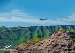 Half Day: Big Island Volcano National Park Private Discovery Flight, for up to 3