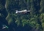 5 Island Maui County -Private- Discovery Flight, for up to 3 people: See it All!