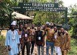 (Year Of Return)One Day Tour To Cape Coast, Elmina Castle, Kakum National Park