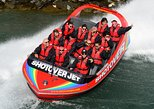Queenstown Adventure Luxury Private Day Tour