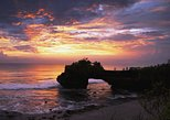 Explore A Must-Visit Places In Bali On a 2-Day Tour