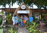 Roatan Island Highlights