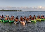 Bio Bay Night Kayaking - 8:00pm Round-trip transportation from San Juan area