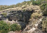 Day Tour to Pitalkhora Caves from Aurangabad