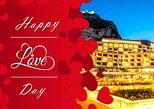 Valentines in Galaalti & Shahdag Ski Resort