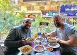 Africa & Mid East - Egypt: Cairo Private Food Tour