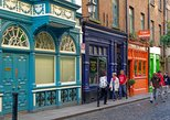 Private 4-hour Dublin Tour with a Local Dubliner