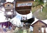 Casa del Arbol - Tours - (Economico)